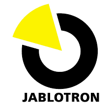 Jablotron  RISCO  HIKVISION  DAHUA  Aritech  Paxton  Ajax  TEXECOM  Lightsys  Prosys